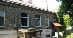 Pigus vieno kambario butas Vilniuje, Rasų gatvėje