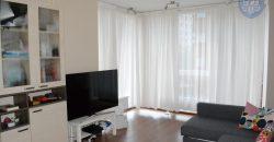Geras, naujas 48 kv.m butas su virtuvės baldais ir buitine technika